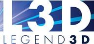 legend_3d