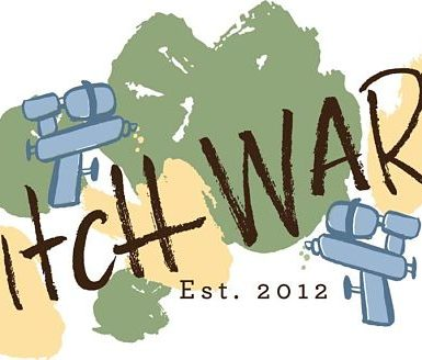 pitch-wars-2016-logo